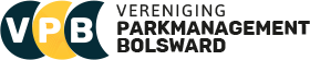 Vereniging Parkmanagement Bolsward